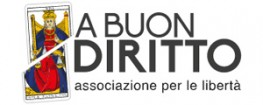 www.abuondiritto.it