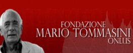 www.mariotommasini.it